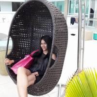 My Boracay 2016 Adventure Day 2
