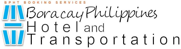 logo-bpht