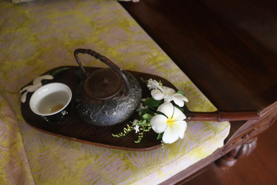ginger tea 1.jpg