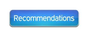 Recommendations Button
