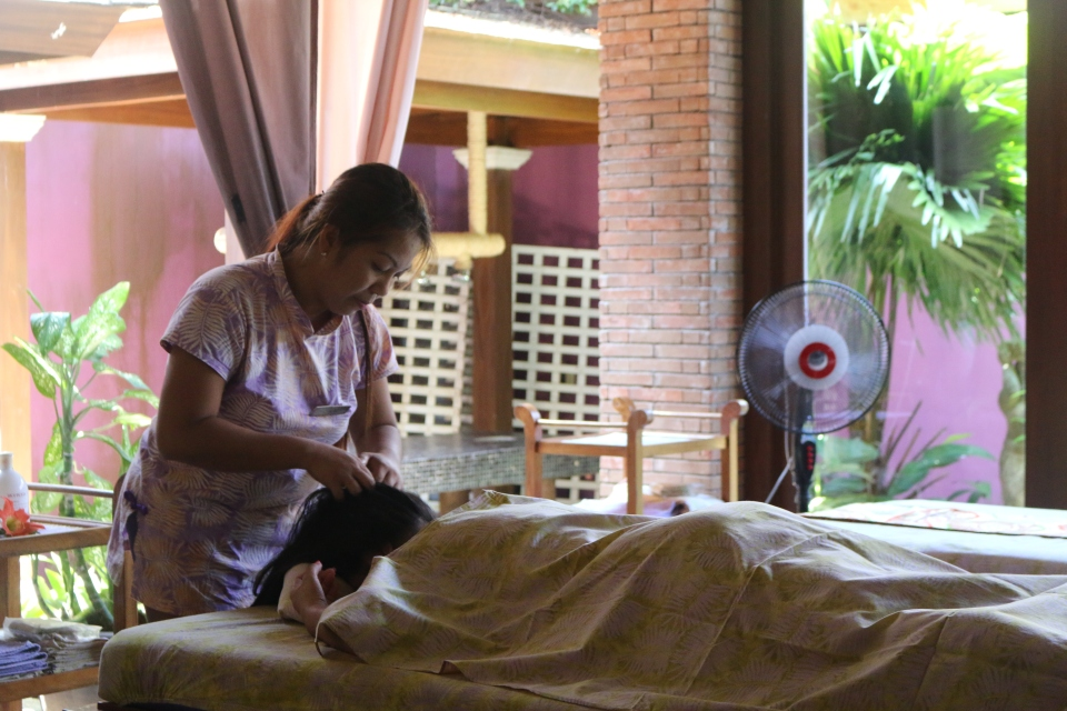 treatment preparation.jpg
