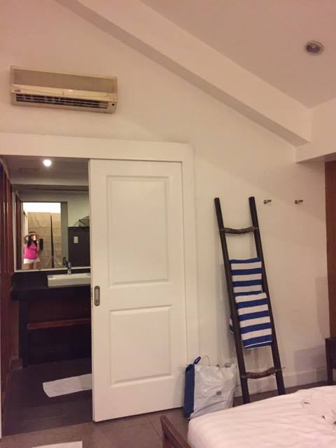 bedroom 1 true home