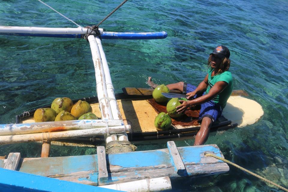 buko in the island1