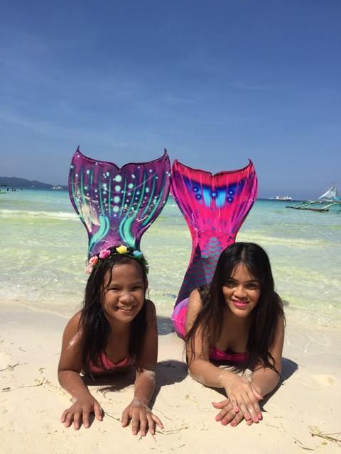 cute mermaids1
