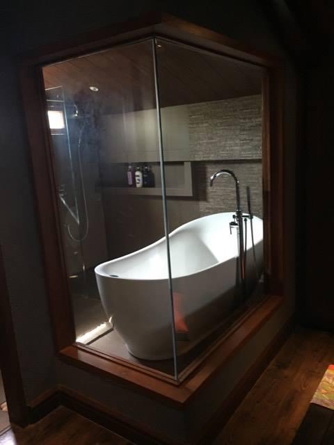 loft toilet 1