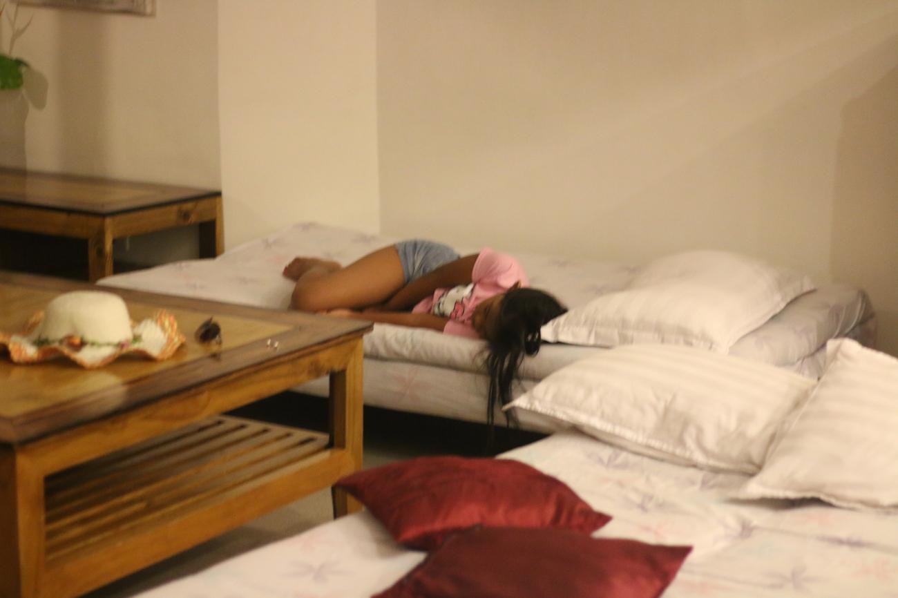 shane sleeping1