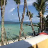 My Boracay Summer 2018 6-Day Itinerary