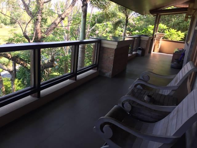 veranda1