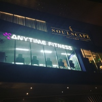 A Tour To Soulscape Spa Marcos Highway