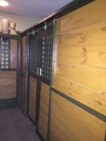 belfrei hallway