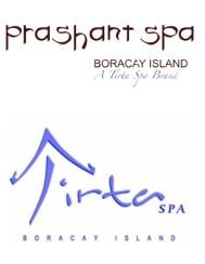 logo-prashant new