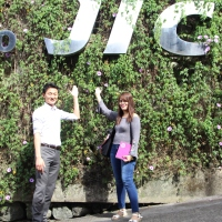 JIC Baguio- A World-Class English Academy in the Philippines