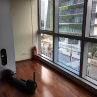 Balance Lifestyle Fitness- An Excellent Option