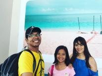 Boracay Airport