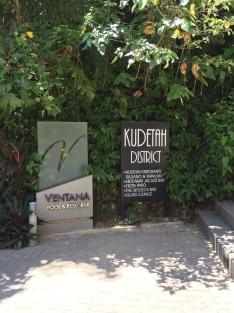 Ventana signs