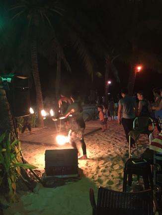 Firedancers1