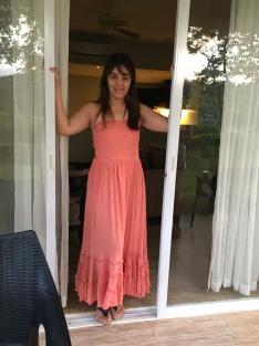 Jasmine terrace day 3
