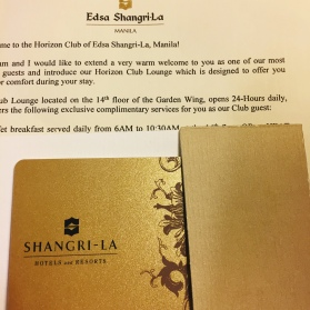 Keycards 1 Shangri-la