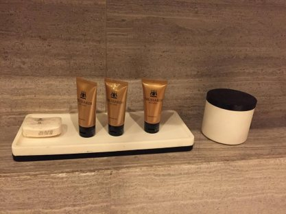 toiletries1