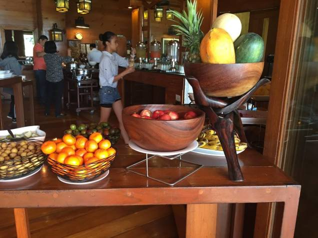 fruits2