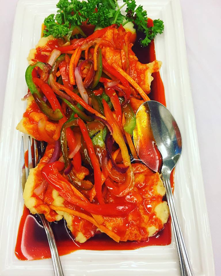 Sliced Fish With Sweet & Sour Sauce.jpg