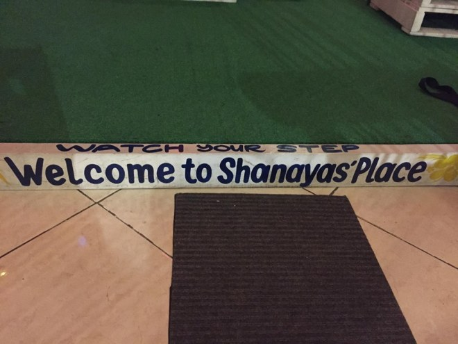 shanayas place.jpg