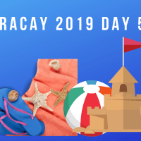 My Boracay 2019 Day 5 (Summer Diaries Special)
