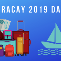 My Boracay 2019 Day 6 (Summer Diaries Special)