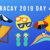 My Boracay 2019 Day 4 (Summer Diaries Special)