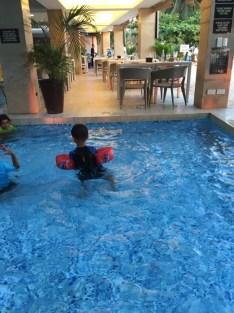 bruce pool 1