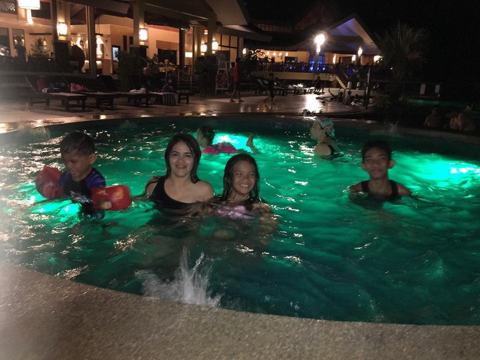 night swimming.jpg
