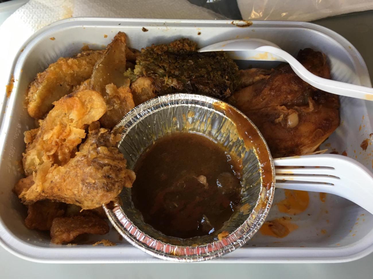 roasted chicken inflight meal.jpg