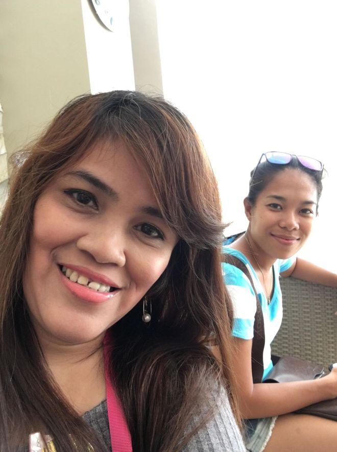 with ms sheelo.jpg