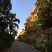A Disgusting Summer (A Review of Alta Vista de Boracay)