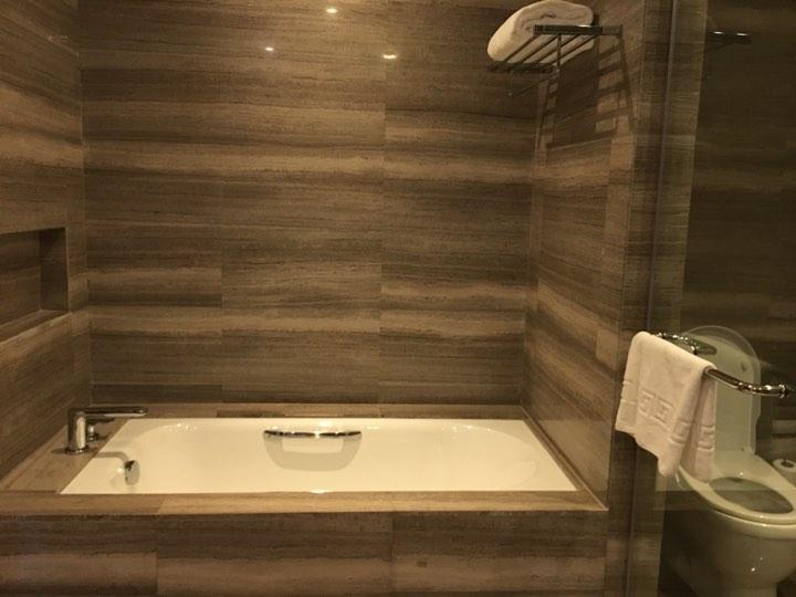 the bathtub.jpg