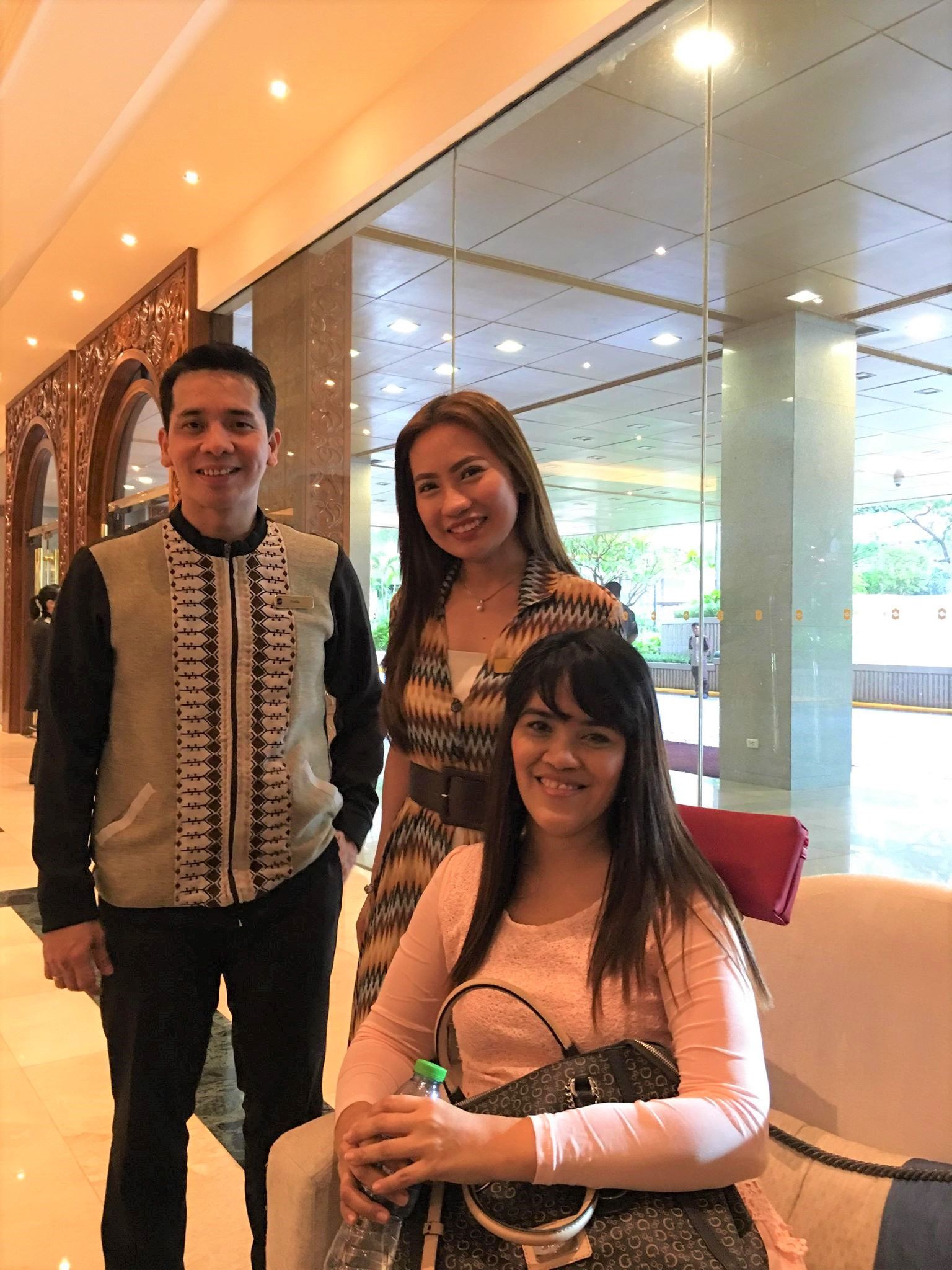 with terylle and ferdie.jpg