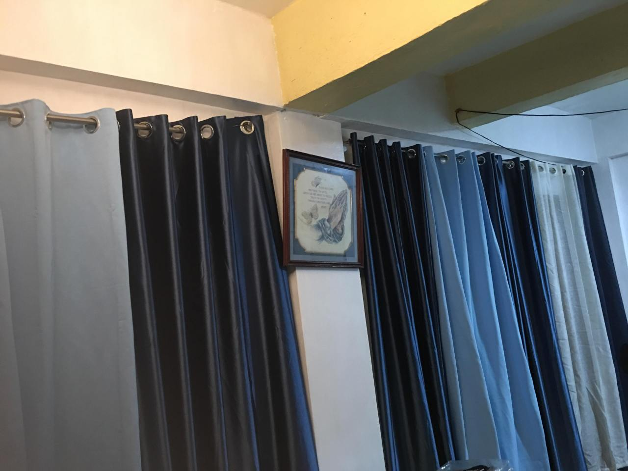 blue and light blue curtains.jpg