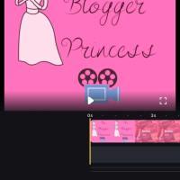I Vlogged Again!